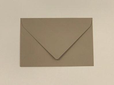 Paperline Umschlag B6, 90 g/m³