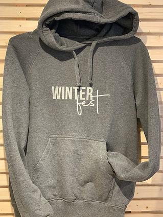 Hoodie_Winterfest