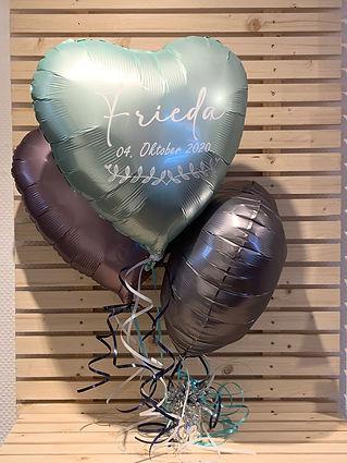 Ballon_personalisiert