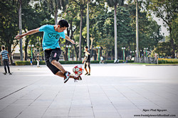 NGOC PHAT NGUYEN - www.freestyleworldfootball.com.jpg