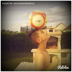 Freestyler_Théo_-_002_-_www.freestyleworldfootball.com.jpg