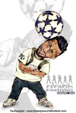 taufiqstyler - 001 - www.freestyleworldfootball.com.jpg