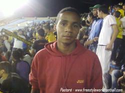 Pastoré - 003 - www.freestyleworldfootball.com.jpg