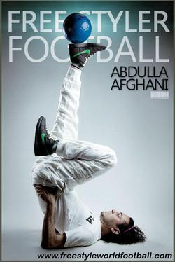Abdulla AFGHANI - www.freestyleworldfootball.com - 0038.jpg