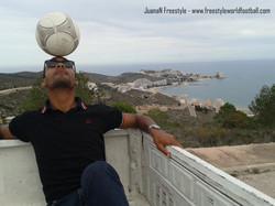 JuanaN Freestyle - 002 - www.freestyleworldfootball.com.jpg