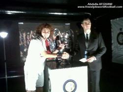 Abdulla Afghani - www.freestyleworldfootball.com - 024.jpg