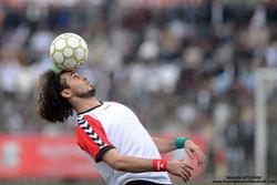 Abdulla Afghani - www.freestyleworldfootball.com - 034.jpg