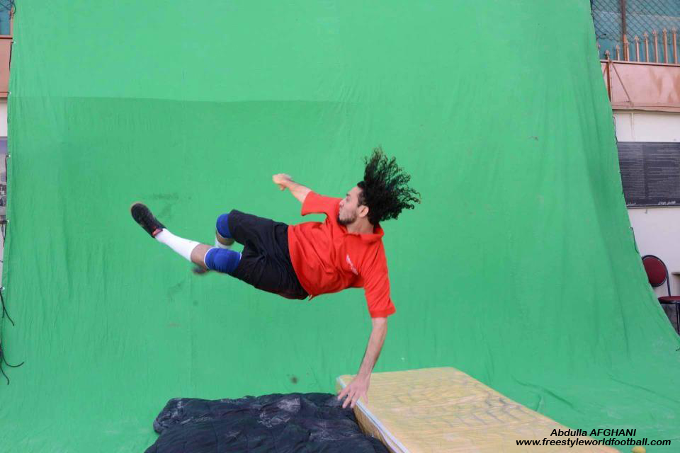 Abdulla Afghani - www.freestyleworldfootball.com - 036.jpg