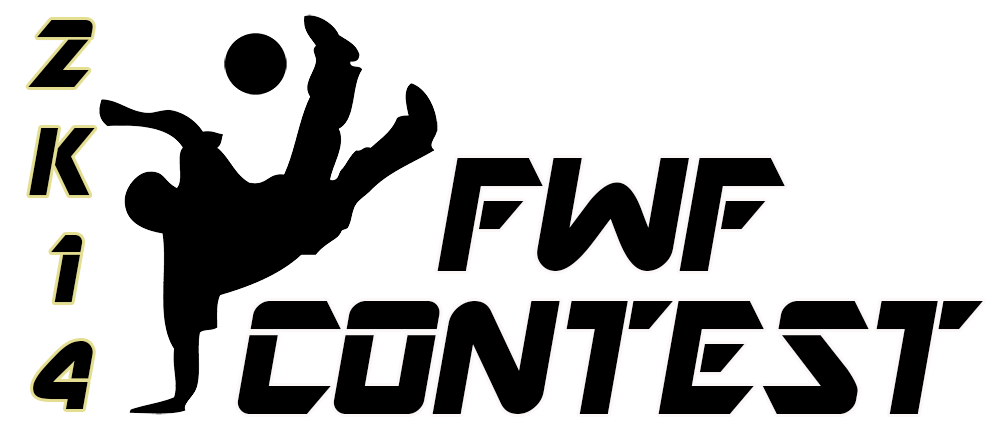 LOGO-bis-FWF-CONTEST-2K14.png