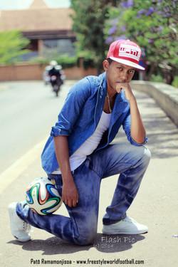 Patô_Ramamonjisoa_-_002_-_www.freestyleworldfootball.com.jpg