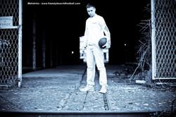 Mehdinho - 001 - www.freestyleworldfootball.com.jpg