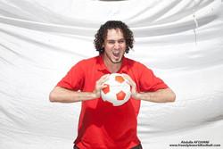 Abdulla Afghani - www.freestyleworldfootball.com - 012.jpg