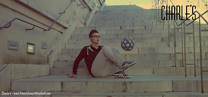 freestyle football,foot freestyle,football freestyle,freestyle foot,freestyle