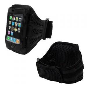 Armband Sport Iphone3G/3/4