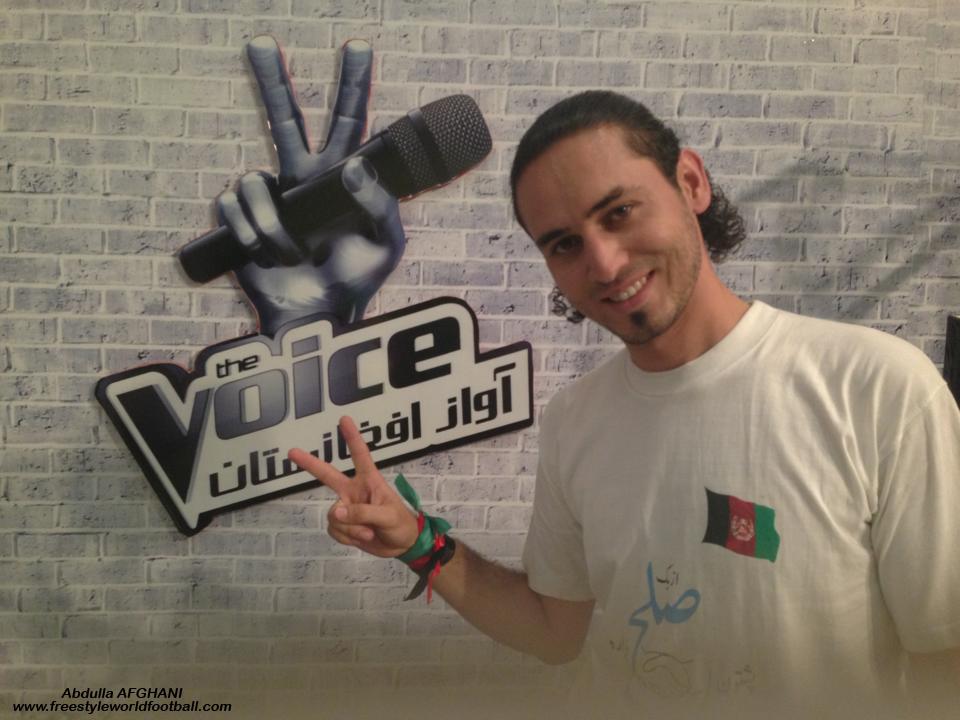 Abdulla Afghani - The Voice -www.freestyleworldfootball.com - 031.jpg