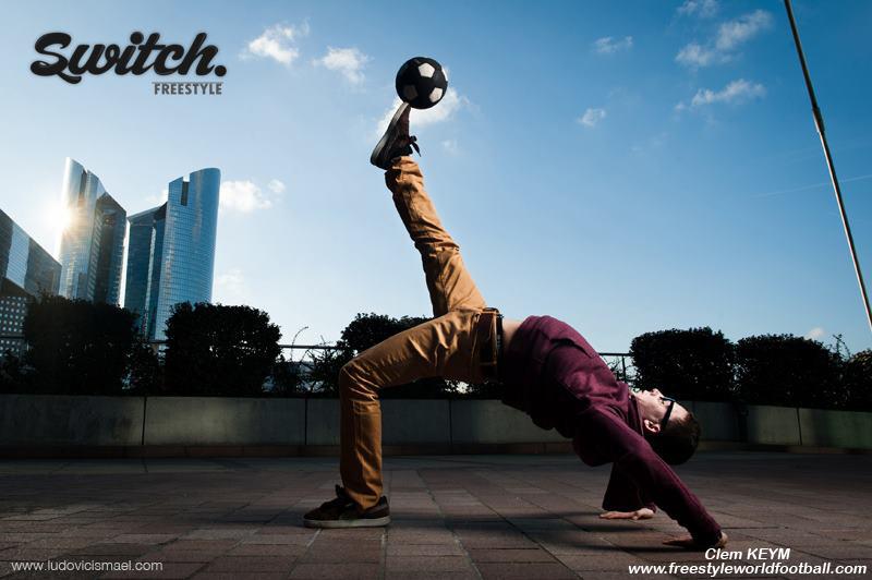 Clem KEYM - www.freestyleworldfootball.com - 004.jpg
