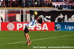 Choco Freestyler - www.freestyleworldfootball.com - 001.jpg