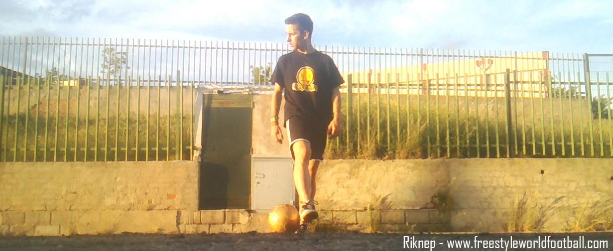 Riknep - 004 - www.freestyleworldfootball.com.jpg