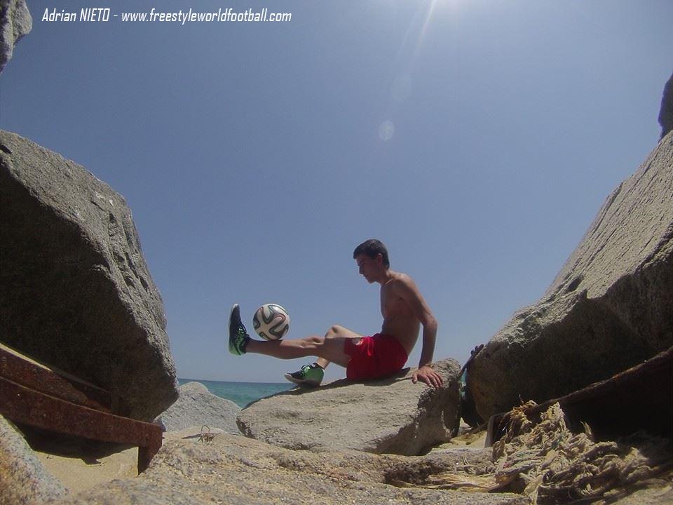 Adrian NIETO - 004 - www.freestyleworldfootball.com.jpg
