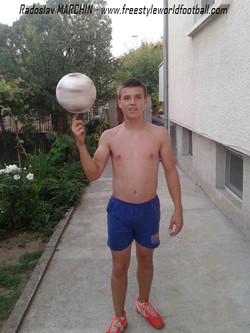 Radoslav MARCHIN 001 - www.freestyleworldfootball.com.jpg