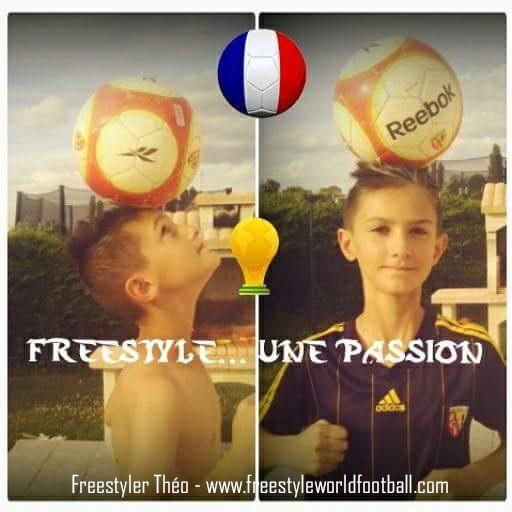 Freestyler_Théo_-_001_-_www.freestyleworldfootball.com.jpg