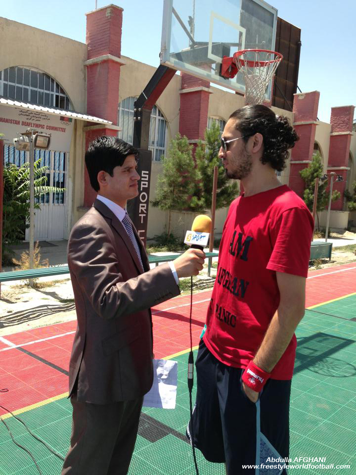 Abdulla Afghani - www.freestyleworldfootball.com - 021.jpg