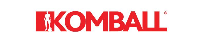 logo Komball 3.jpg