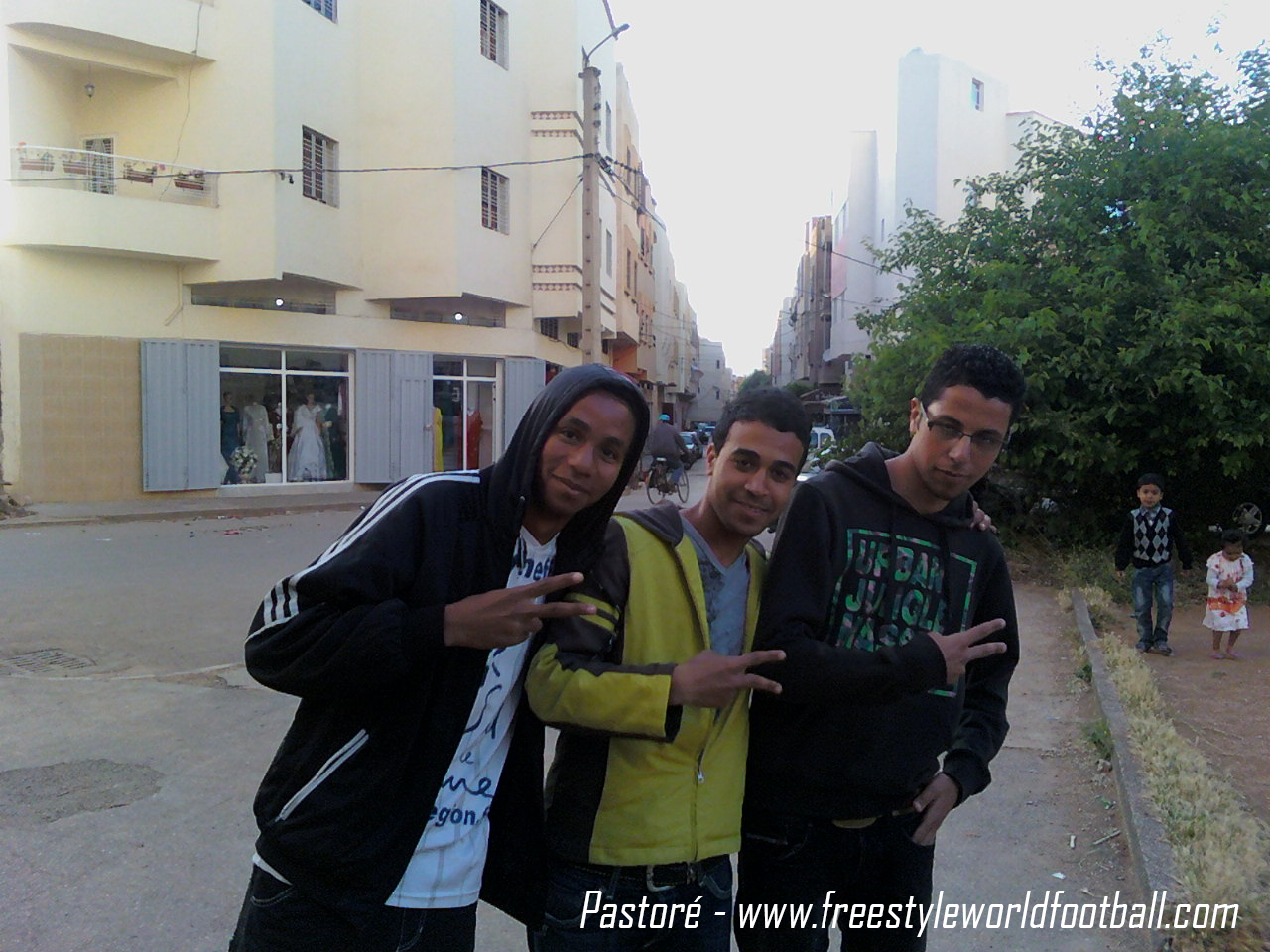 Pastoré - 005 - www.freestyleworldfootball.com.jpg