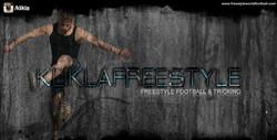 klikla - german freestyler - www.freestyleworldfootball.com.jpg