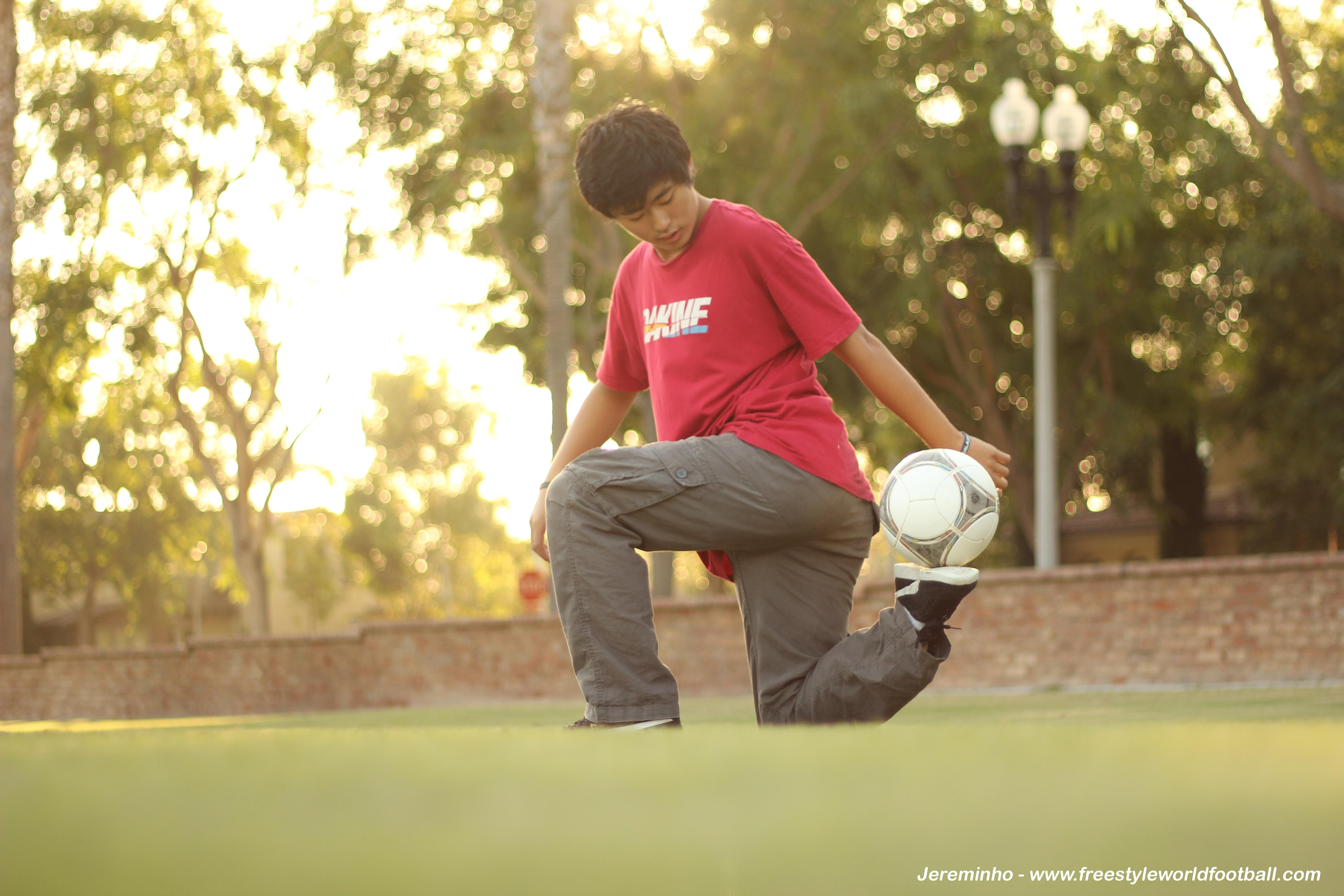 jereminho - www.freestyleworldfootball.com.jpg