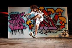Abdulla Afghani - www.freestyleworldfootball.com.jpg