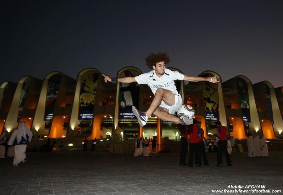 Abdulla Afghani - www.freestyleworldfootball.com - 023.jpg