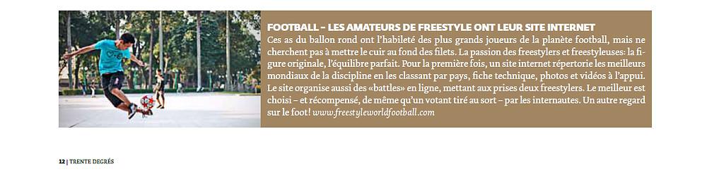 Article_presse_FWF_Magazine_Suisse_30_degrés_Septembre_2014.jpg