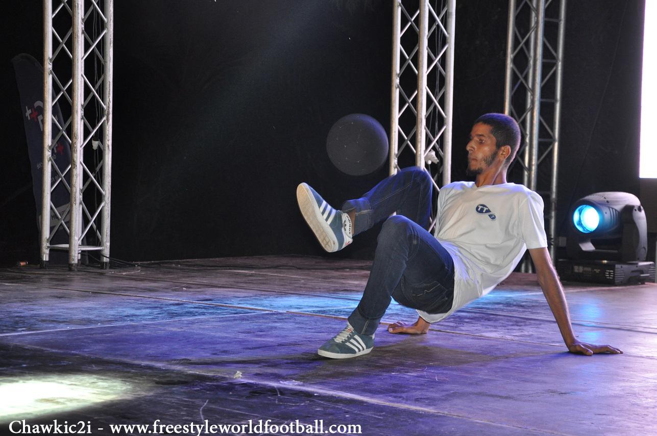 tt6 - Chawkic2i - 001 - www.freestyleworldfootball.com.jpg