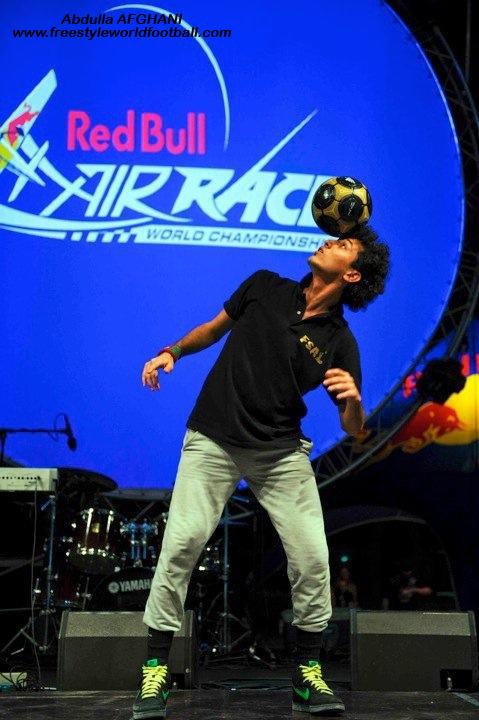 Abdulla Afghani - Red Bull - www.freestyleworldfootball.com - 029.jpg