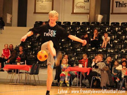 Lyhne - 002 - www.freestyleworldfootball.com.jpg