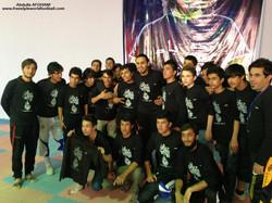 Abdulla Afghani - www.freestyleworldfootball.com - 003.jpg