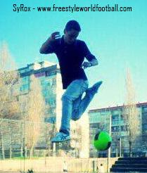 SyRox - 002 - www.freestyleworldfootball.com.jpg