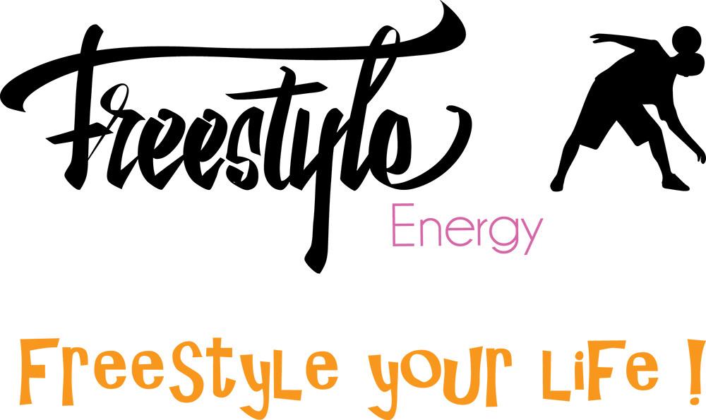 FREESTYLE Energy Logo and slogan.jpg