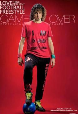 Abdulla Afghani - www.freestyleworldfootball.com - 017.jpg