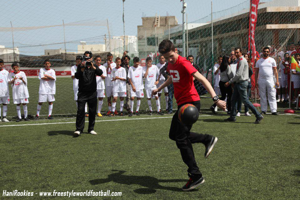 HaniRookies - 001 - www.freestyleworldfootball.com.jpg