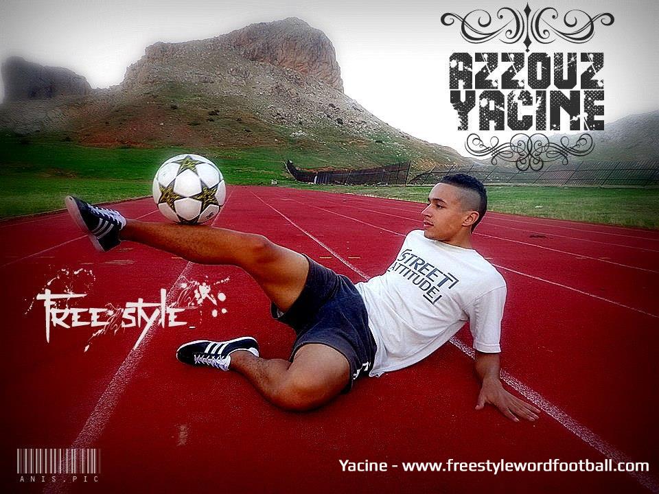 Yacine - 001 - www.freestyleworldfootball.com.jpg