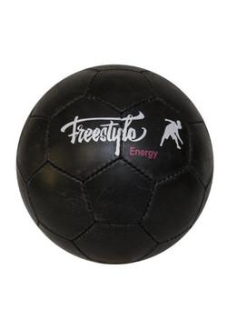 Freestyle Energy - EnergyGlobe