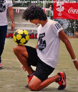 Choco Freestyler - www.freestyleworldfootball.com - 003.jpg