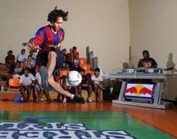Abdulla Afghani - www.freestyleworldfootball.com - 008.jpg