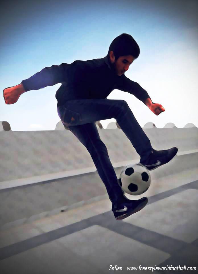 Sofien - 001 - www.freestyleworldfootball.com.jpg