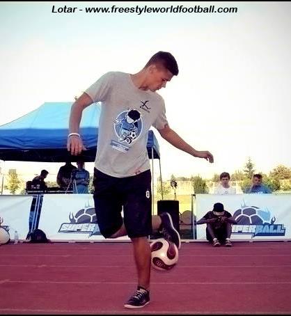 lotar - www.freestyleworldfootball.com.jpg