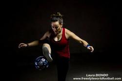 Laura BIONDO - Lala - Freestyler - 001 - www.freestyleworldfootball.com.jpg
