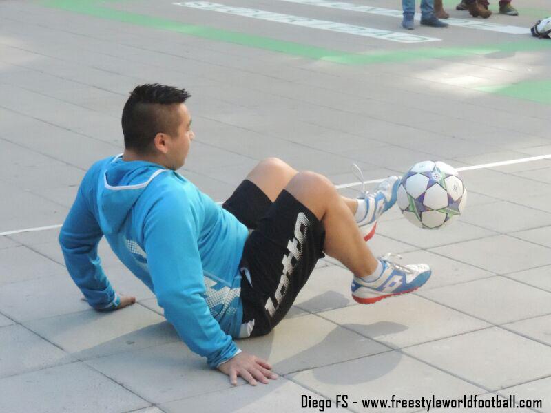 DIEGO FS - www.freestyleworldfootball.com - 003.jpg
