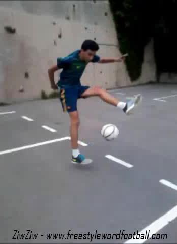 ZiwZiw - 001 - www.freestyleworldfootball.com.jpg